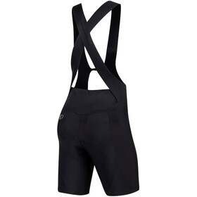 PEARL iZUMi Attack Bib Shorts Women black